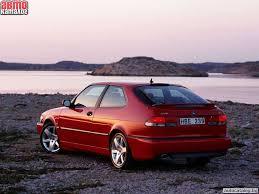 Index of /cars/Saab/2001 Saab 9-3 Aero Coupe