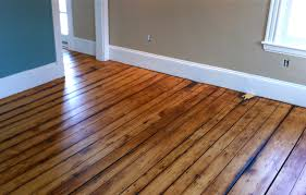 painting wood floor good looking wooden kitchen grey floors distressed white repainting a painting a wood floor with chalk paint wooden floors annie sloan
