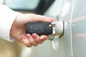 auto locksmith. Auto Locksmith I