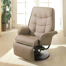 massage chair reviews australia. desk chairs:reclining office chair with footrest australia chairs reviews image awesome executive reclining massage