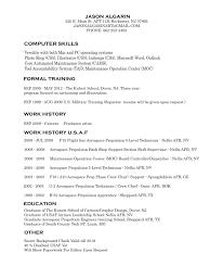 Cruise Sales Consultant Resume