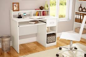 desk for kids room ikea study australia wood regarding amazing intended inspire simple and white stained