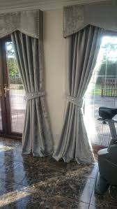 Silver Bedroom Curtains 17 Best Ideas About Silver Curtains On Pinterest Silver Living