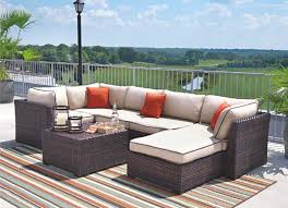 outdoor furniture trends. Plain Furniture View Larger Image With Outdoor Furniture Trends