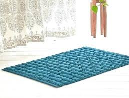 light blue bath mat set rubber bathroom rugs navy large size of default lighting delectable ru