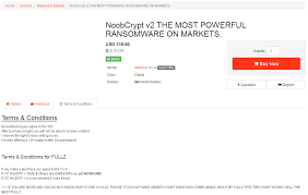 Avast Vinransomware Four Decryptors Free Ransomware - Releases