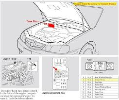 2000 acura rl stereo wiring diagram wiring diagram libraries 2000 acura tl wiring diagram wiring diagram for you u20222006 acura tl wiring diagram
