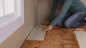 full size of interior how to install floating laminate wood flooring amusing 18 promo292892638 beautiful