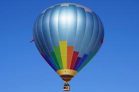hot air balloon image. Plain Air Hot Air Balloon For Hot Air Balloon Image B