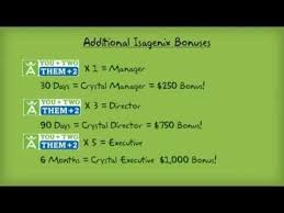 Can You Make Money With Isagenix The Finance Guy