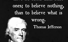 Famous Quotes By Thomas Jefferson Extraordinary President Thomas Jefferson Famous Quotes Mr Quotes