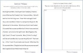 Homeschooling Worksheets. Worksheet. Mogenk Paper Works