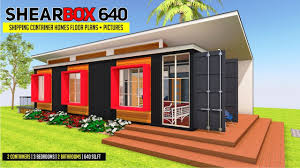 Modular Container Homes Shipping Container Homes Plans And Modular Prefab Design Ideas