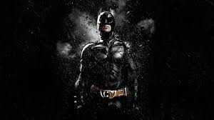 Wallpapers Collection Batman Wallpapers
