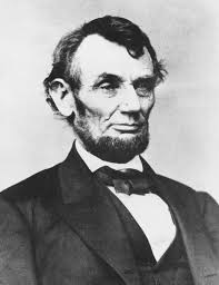 <b>Abraham Lincoln</b> | Biography, Childhood, Quotes, Death, & Facts ...