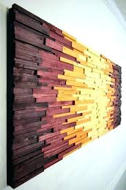 wood wall decor rustic wood wall decor within contemporary art extraordinary wooden designs wood wall decor wood wall decor
