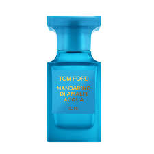 <b>Tom Ford Mandarino Di</b> Amalfi Acqua | Space NK