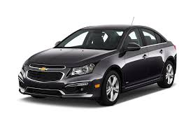 new car releases of 2014Chevrolet Cars Convertible Coupe Hatchback Sedan SUV