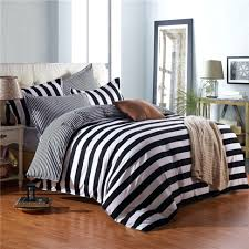 large size of black and white stripe zebra style duvet cover set 3 zebra duvet covers