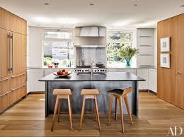Expert Advice For Renovating Your Kitchen
