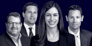 Find the latest goldman sachs group, inc. Meet The Goldman Sachs Real Estate Investment Banking Team