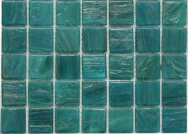 glass mosaic tiles for swimming pool thickness 0 5 mm