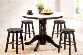 18 round stool t 3 round ipoh marble top 1 4