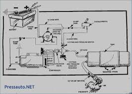 arb cksa12 compressor wiring diagram schematics wiring diagram amazing arb cksa12 compressor wiring diagram wiring library air compressor 240v wiring diagram arb cksa12 compressor wiring diagram