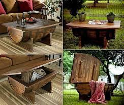 wine barrel furniture plans. Brilliant Wine Wine Barrel Furniture Plans Throughout