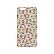 Native American Design Phone Cases Amazon Com Native American Decor Utility Phone Case Ethic