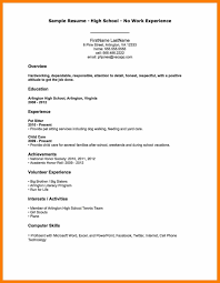 Custodian Resume Sample Unique 100 Custodian Resume Samples Sample