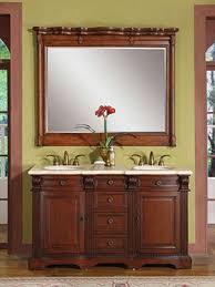 58 inch bathroom vanity. 58 Inch Bathroom Vanity