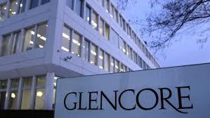 Image result for Glencore Azərbaycanda
