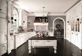 beautiful kitchens with white cabinets best off white paint color for kitchen cabinets kitchen cabinets columbus ohio ikea kitchen cabinets cost kitchen