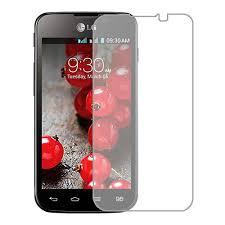 LG Optimus L5 II Dual E455 Screen ...