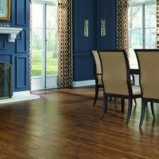 resista premium laminate flooring