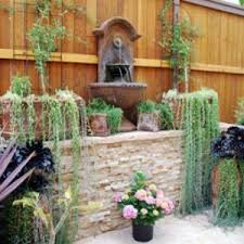 Small Picture Best Small Garden Fountains Design Ideas Tips For Small Garden