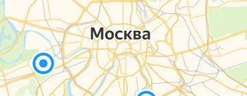 <b>Чехлы Innovation</b> — купить на Яндекс.Маркете