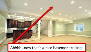 ideas for recessed lighting. Ideas For Recessed Lighting Absolutely Drop Ceiling In Basement Design Inside T