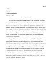 popularity of fast food in america aaron new english  6 pages motivationessay