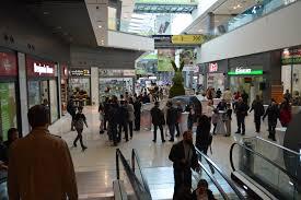 Скъпи посетители, за нас, sofia ring mall, е основен приоритет вашето пазаруване и престой в мола да бъдат сигурни, безопасни и приятни. Sofiya Ring Mol Molove Otkrij Sofiya Https Visitsofia Bg
