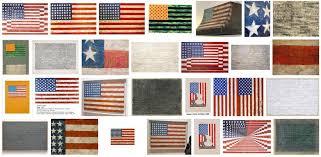 voir d autres flags