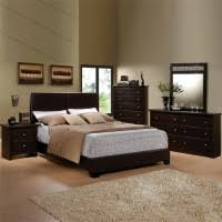 Discount Bedroom Sets Price Busters Maryland