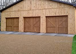 cedar garage doors. Knotty Cedar Garage Doors W