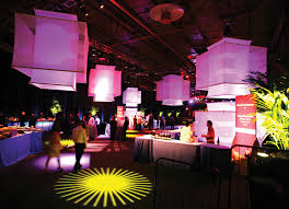 By Design Event Decor Corporate Events Impact Lighting Lighting Audio Video and 51