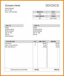 Polaris Office 5 Templates Polaris Office Invoice Template Ideal Vistalist Co Polaris Office
