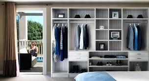 wardrobe systems choose perfect designs of wardrobe systems for your room decor modular wardrobe systems uk
