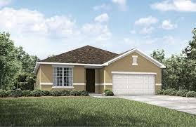 Panther Creek Jacksonville FL Real Estate & Homes for Sale