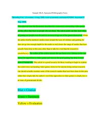 Narrative Essay Owl Purdue Early Postmodernism Foundational Essays