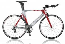 cervelo p2 weight off 59